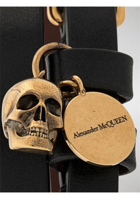Bracciale ALEXANDER McQUEEN | BRACCIALI | 554466CQE0G1000