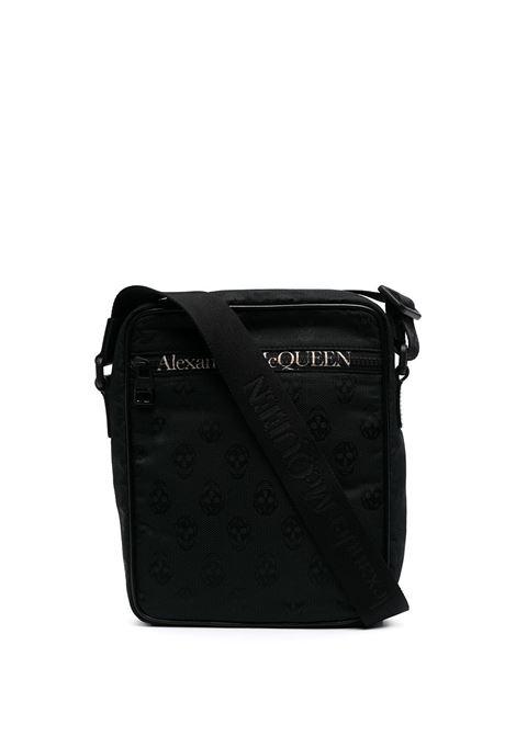 Borsa a tracolla ALEXANDER McQUEEN | 6320261AAAK1000