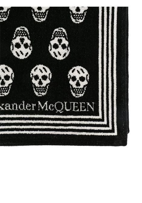 Telo mare ALEXANDER McQUEEN | TELO MARE | 6463854106Q1078