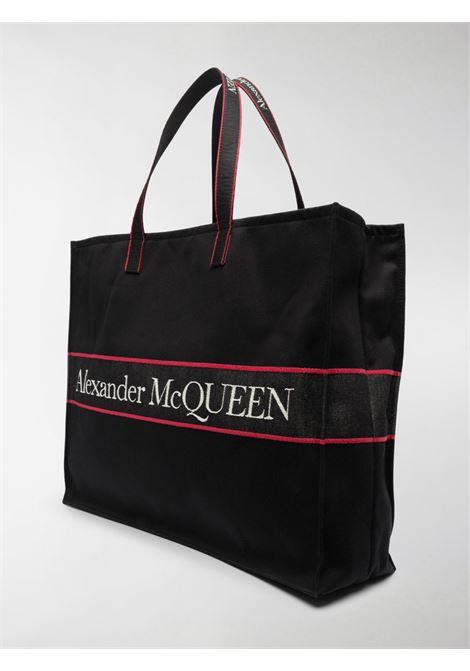 Borsa a mano ALEXANDER McQUEEN | 6464531AAAE1077