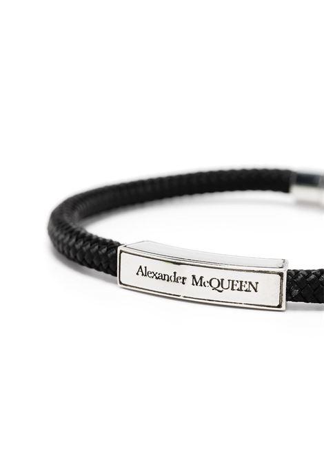 Bracciale ALEXANDER McQUEEN | BRACCIALI | 6511041AABF1000