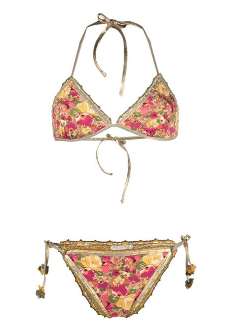 Bikini ANJUNA | BIKINI | CARINADMSENA