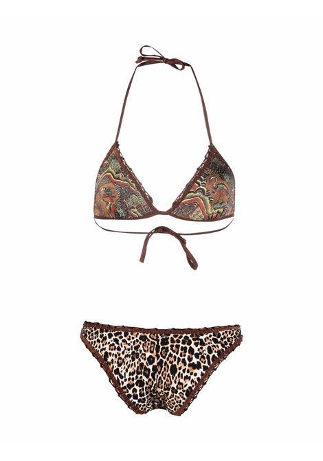 Bikini ANJUNA | BIKINI | CARINAMDMAFR