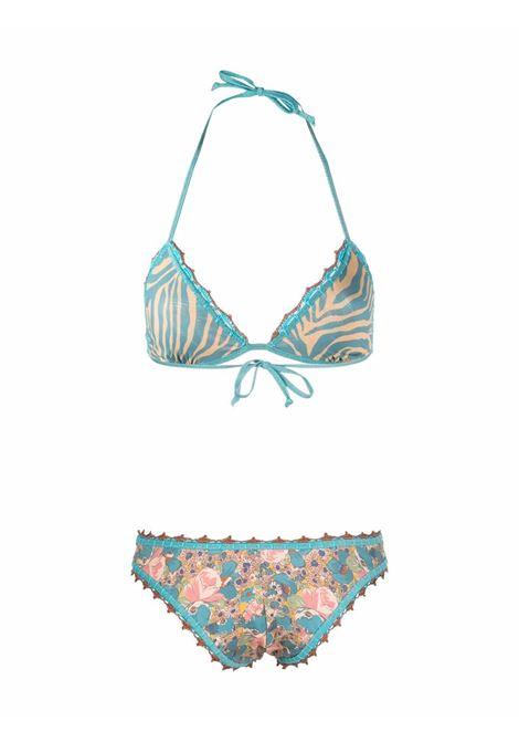 Bikini ANJUNA | BIKINI | CARINAMDMAZZU