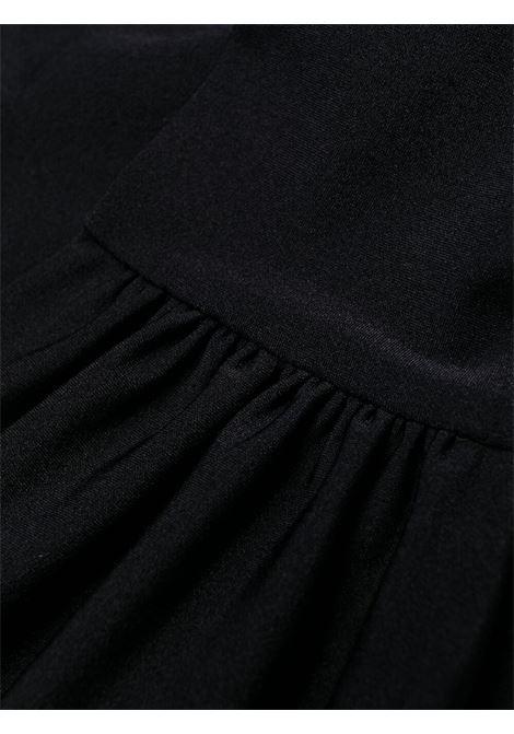 Black bikini ANJUNA | BIKINI | MAIADNERO