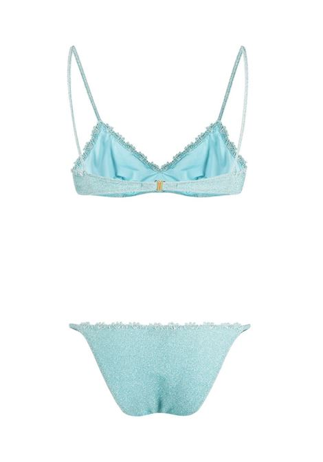 Bikini ANJUNA | BIKINI | MARIKADTURC
