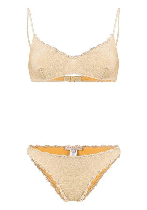 Bikini ANJUNA | BIKINI | MARIKAMDORO