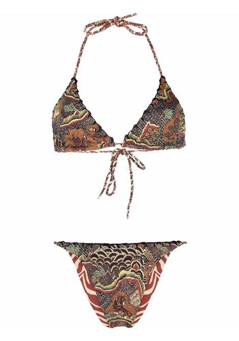 Bikini ANJUNA | BIKINI | VITADMAFR