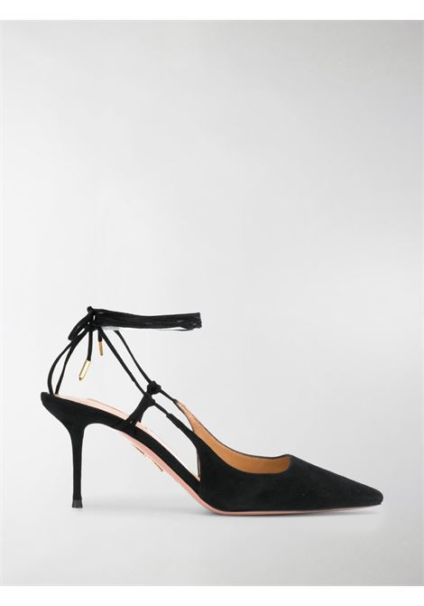 Pumps AQUAZZURA |  | ABRMIDP0SUE000