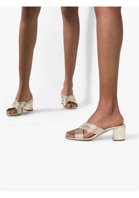 Sandals AQUAZZURA |  | PEUMIDS0SPEPLA