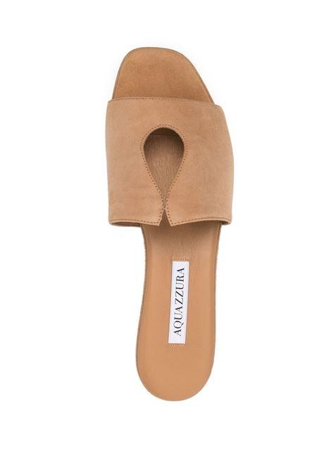 Sandals AQUAZZURA | SEXFLAA0SUESWH