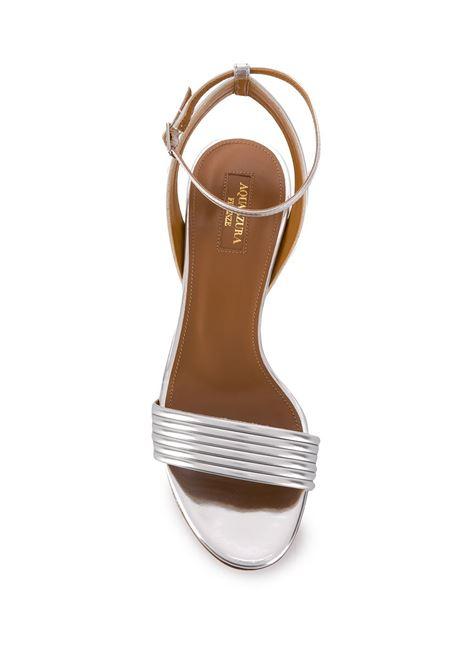Sandals AQUAZZURA |  | SUDMIDS1LAMCCC