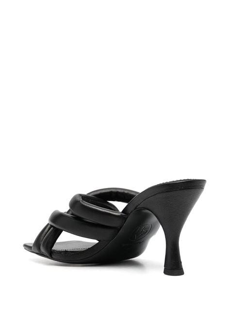 Sandals ASH |  | S21MINA01BLACK