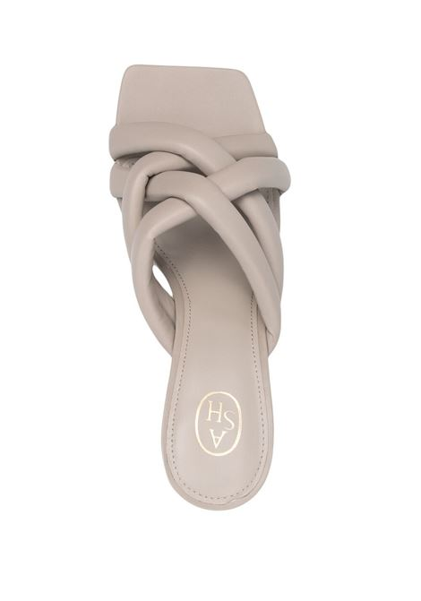 Sandals ASH |  | S21MINA05PEARL