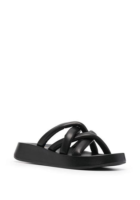 Sandals ASH |  | S21VANESSA01BLACK
