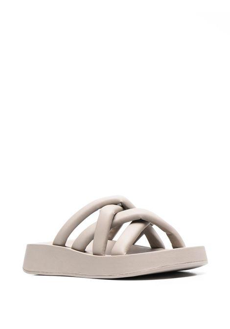 Sandals ASH |  | S21VANESSA05PEARL