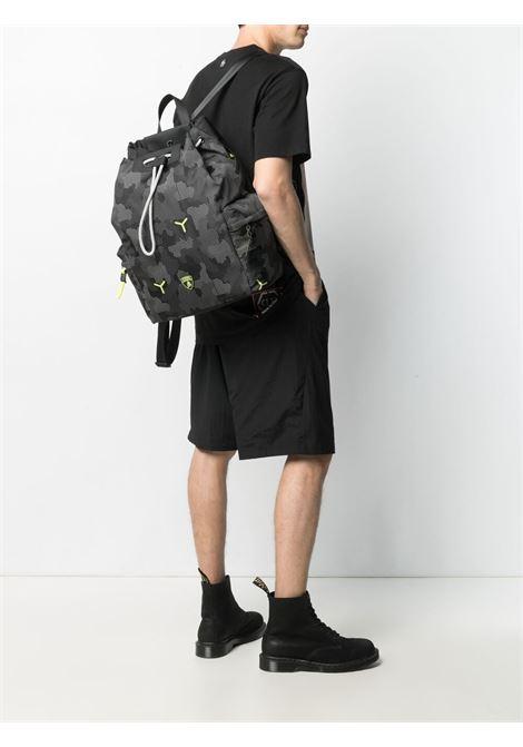 Backpack AUTOMOBILI LAMBORGHINI |  | E1XWBBB171902899