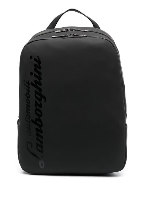 Backpack AUTOMOBILI LAMBORGHINI |  | E1XWBBG285043899