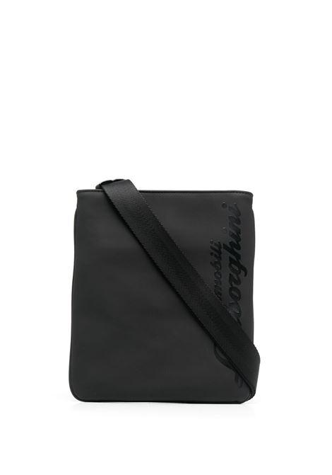 Shoulder bag AUTOMOBILI LAMBORGHINI | SHOULDER BAGS | E1XWBBG385043899