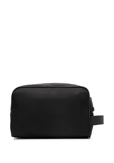 Cosmetic bag AUTOMOBILI LAMBORGHINI |  | E1XWBBL471906899