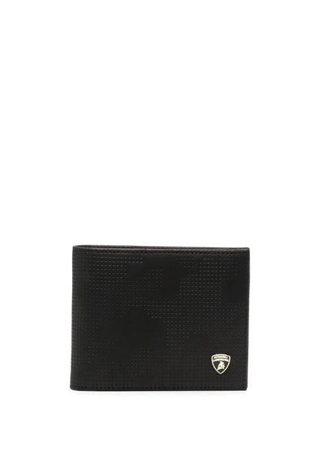 Wallet AUTOMOBILI LAMBORGHINI |  | E3XWBP1271915899
