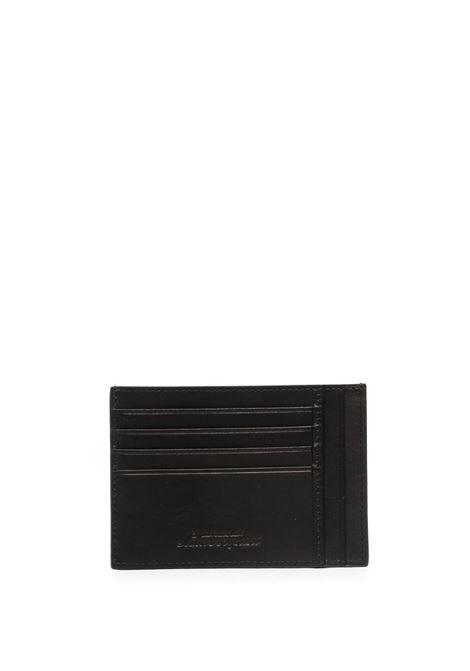 Cardholder AUTOMOBILI LAMBORGHINI |  | E3XWBP1371915899