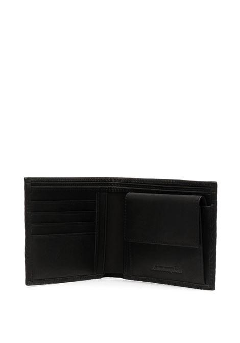 Wallet AUTOMOBILI LAMBORGHINI |  | E3XWBP4271673899
