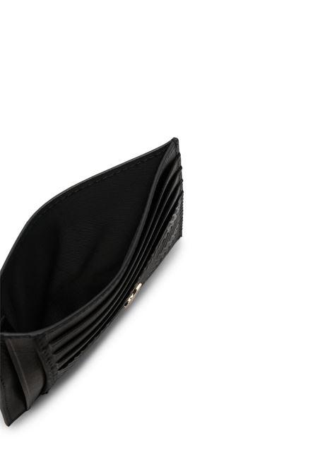 Cardholder AUTOMOBILI LAMBORGHINI |  | E3XWBP4371673899