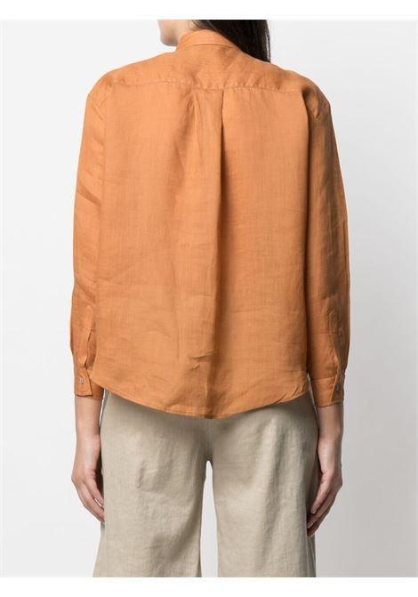 Camicia BARBA | CAMICIE | 35200102