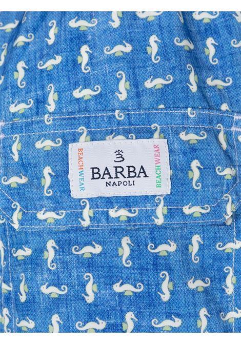 Beachwear BARBA | COST17070003