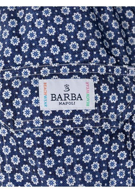 Beachwear BARBA | BEACHWEAR | COST17130002