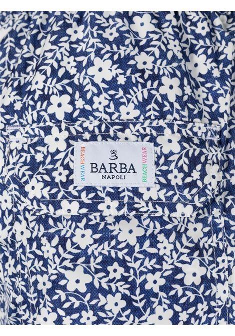 Beachwear BARBA | BEACHWEAR | COST17130003