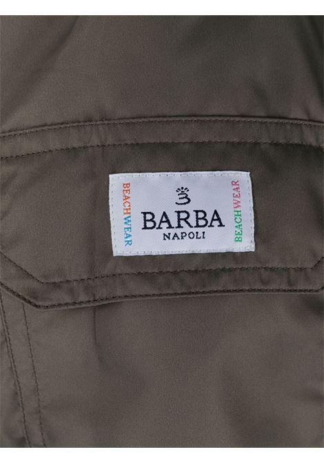 Beachwear BARBA | COST17220005