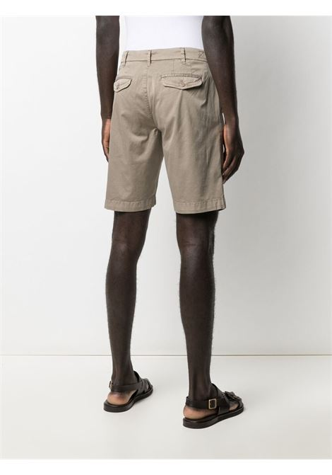 Shorts BARBA | JMB23900025