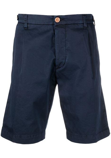 Shorts BARBA | JMB23900090