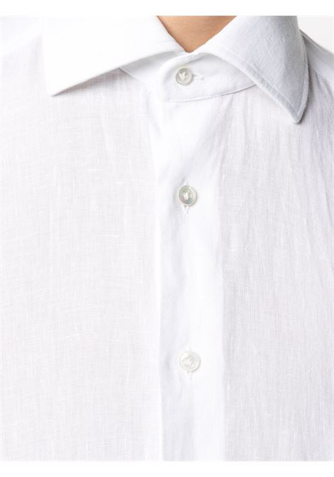 White shirt BARBA |  | K1U02P01704601U