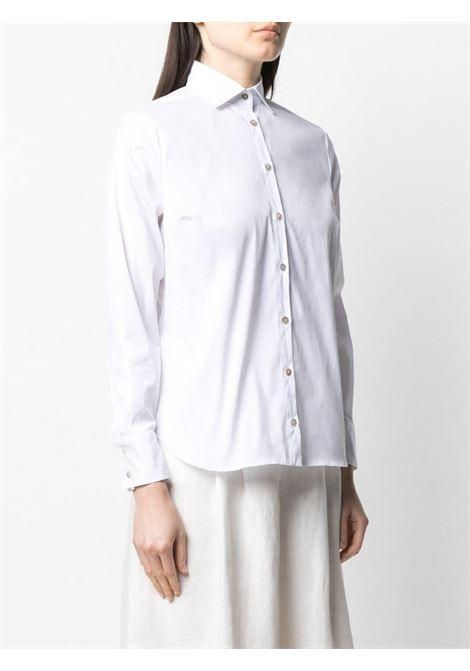 White shirt BARBA |  | LC30PZ2700U