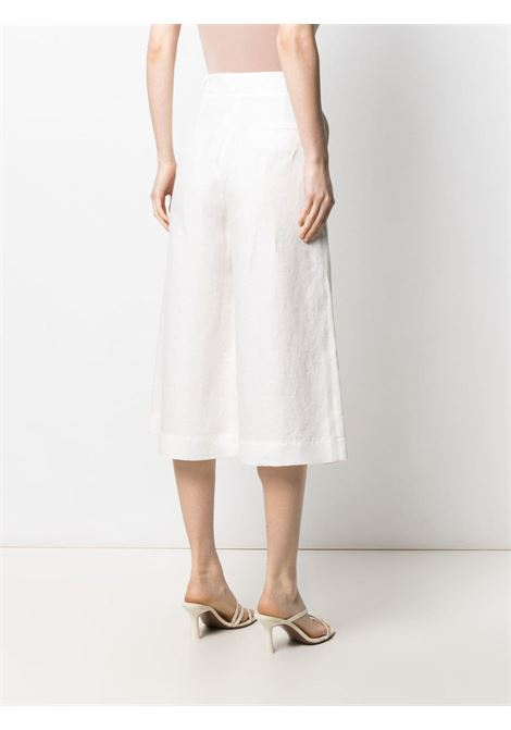 White shorts BARBA |  | PN3200901U