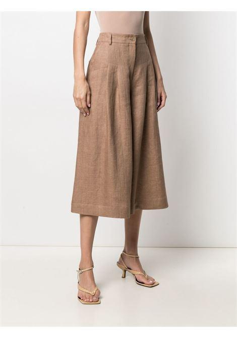 Shorts BARBA | SHORTS | PN3200902U