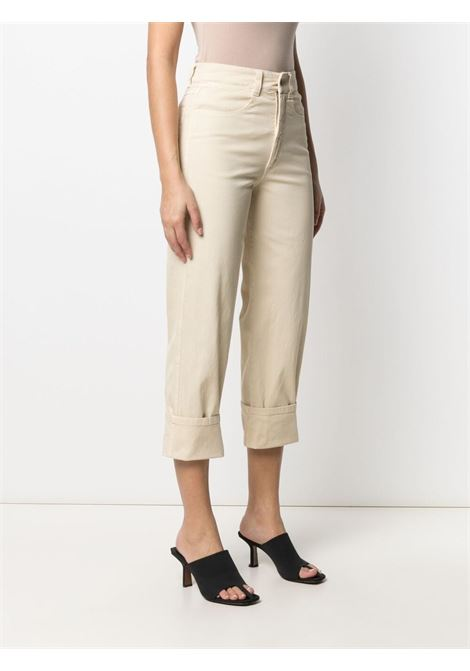 Trousers BARENA | TROUSERS | PAD31412610500