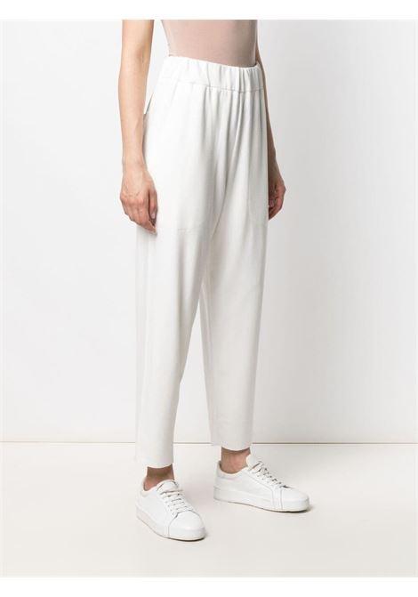 Trousers BARENA | TROUSERS | PAD31484094510