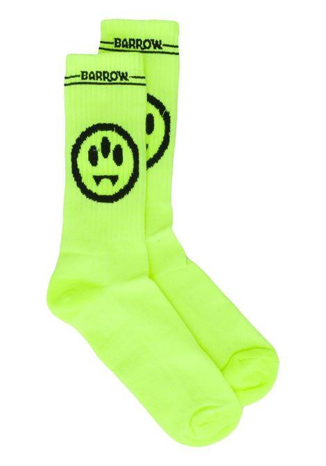 Socks BARROW | SOCKS | 026680023