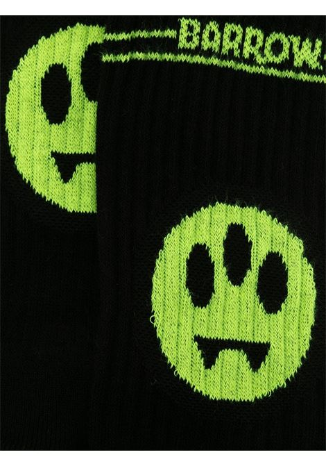 Socks BARROW | SOCKS | 026680110