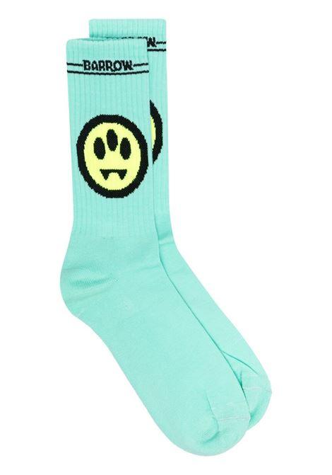 Socks BARROW | SOCKS | 026680114