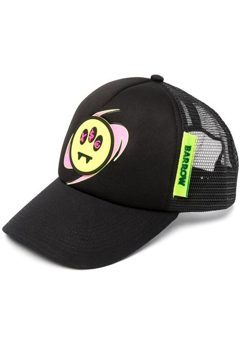 Baseball cap BARROW | HATS | 028390110