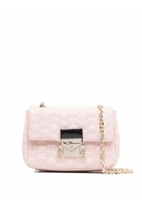 Tote bag BE BLUMARINE | BAGS | E17WBBB172024427