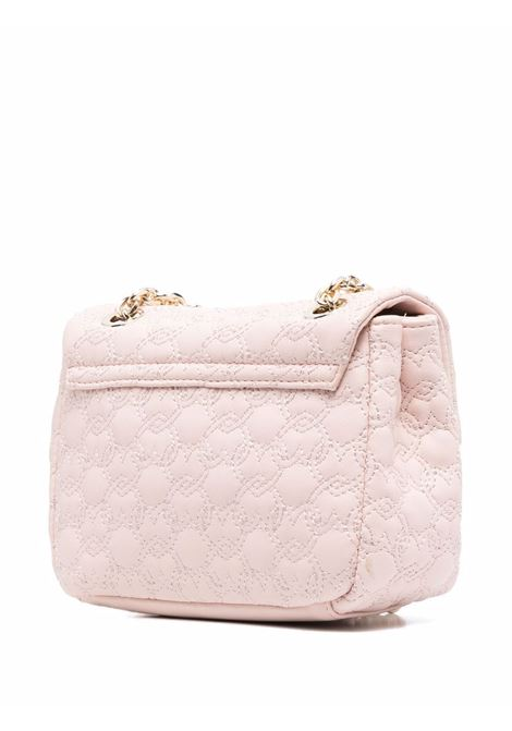 Tote bag BE BLUMARINE | SHOULDER BAGS | E17WBBB172024427