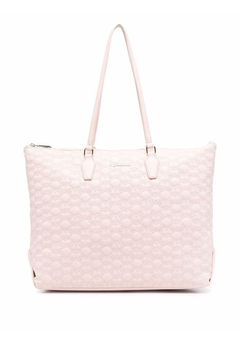 Tote bag BE BLUMARINE | SHOPPERS | E17WBBB672024427