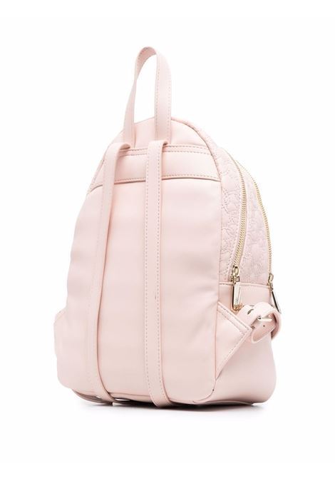 Backpack BE BLUMARINE | BACKPACK | E17WBBB772024427