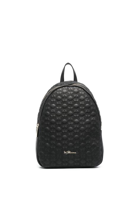 Backpack BE BLUMARINE | BACKPACK | E17WBBB772024899